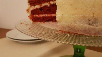(foto: tenhodias) red velvet