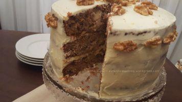 (foto: tenhodias) humingbird cake
